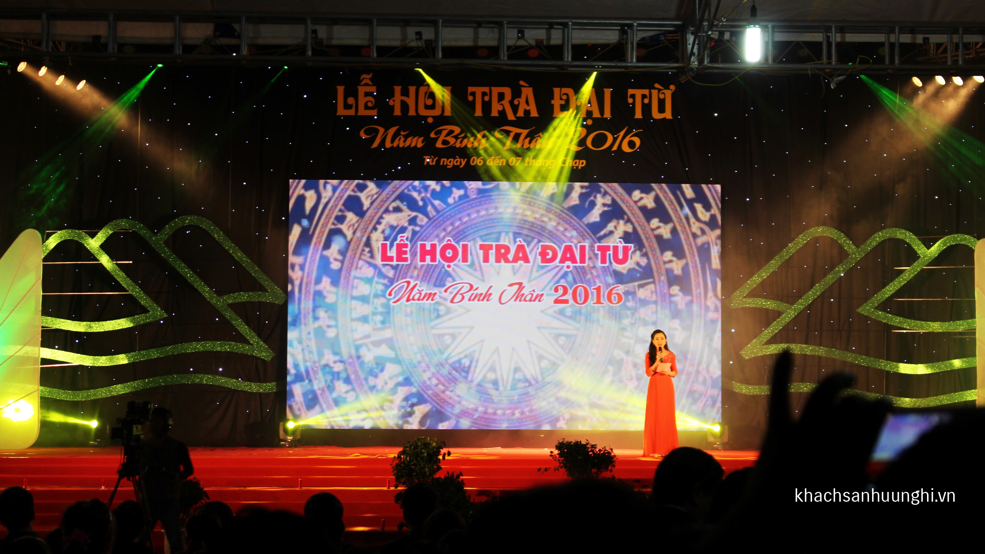 Le hoi tra Dai tu Thai Nguyen 2016 (1)