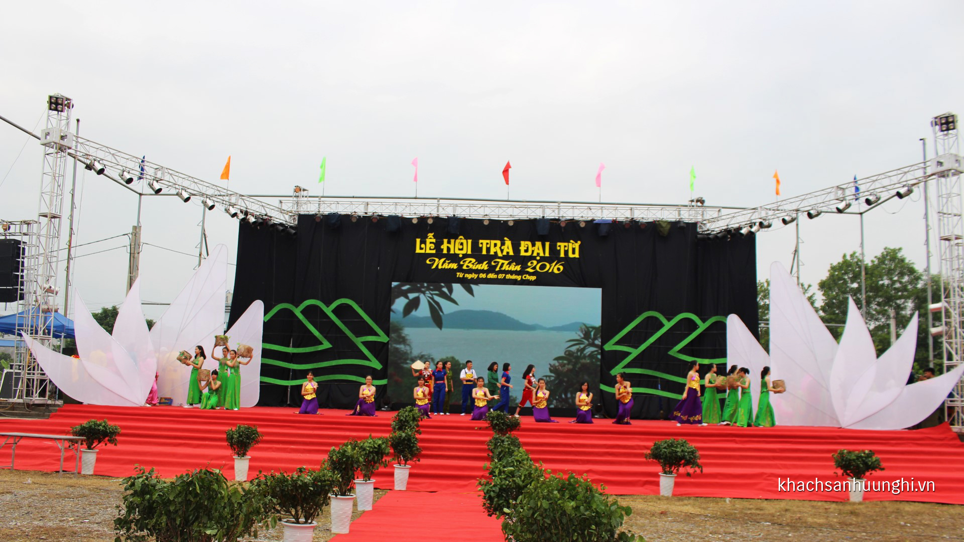 Le hoi tra Dai tu Thai Nguyen 2016 (10)