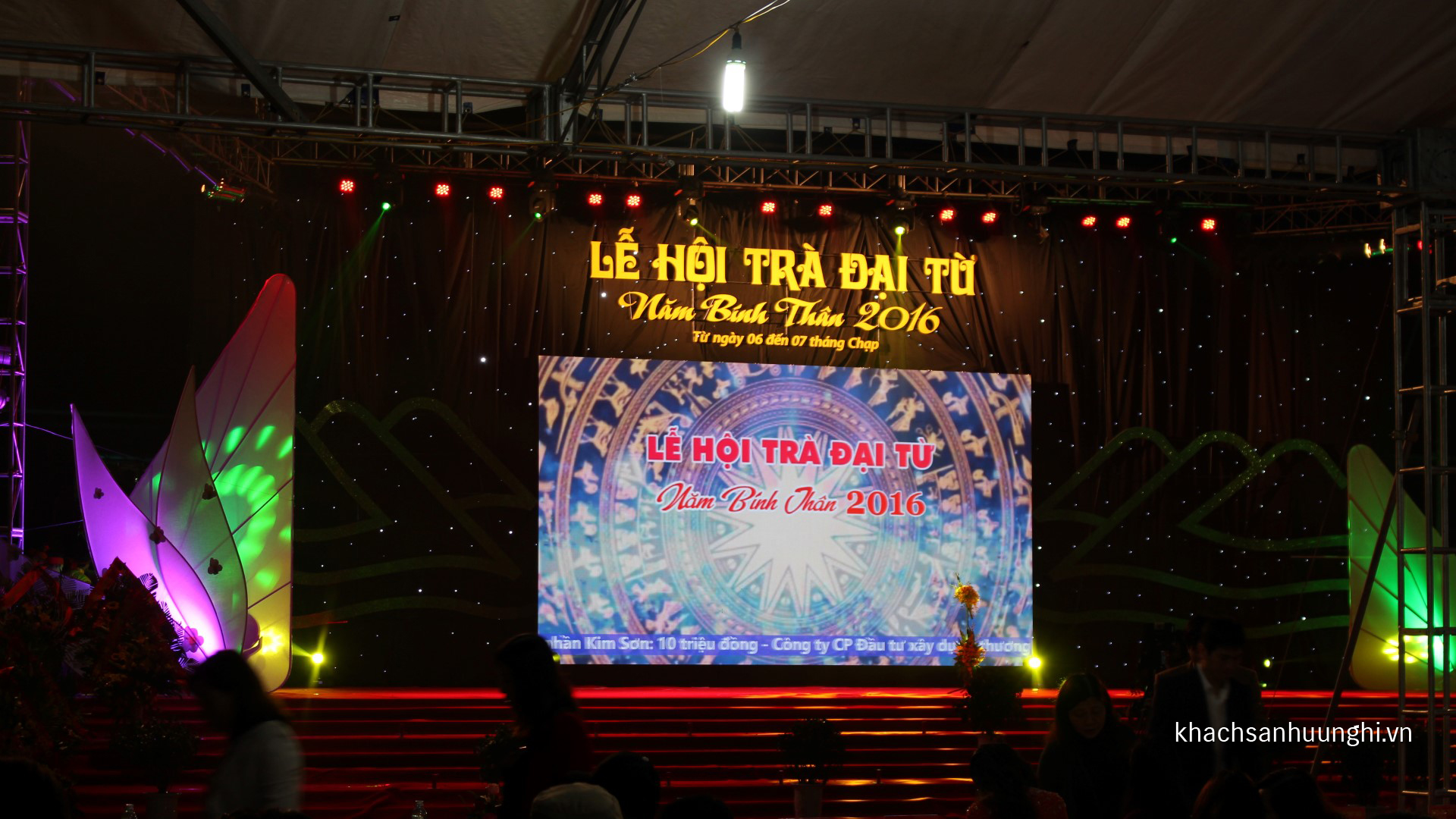 Le hoi tra Dai tu Thai Nguyen 2016 (7)